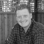 Craig Nordby