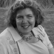 Julie Ann Kodmur