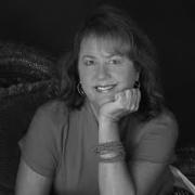 Donna Oldford
